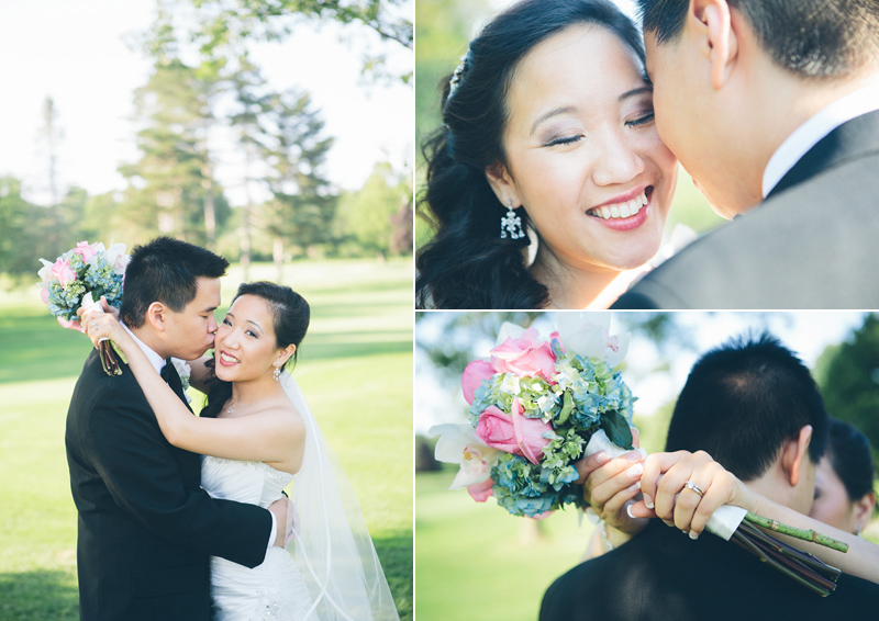 ELAINE-GARY-WEDDING-BLOG-CYNTHIACHUNG-0045