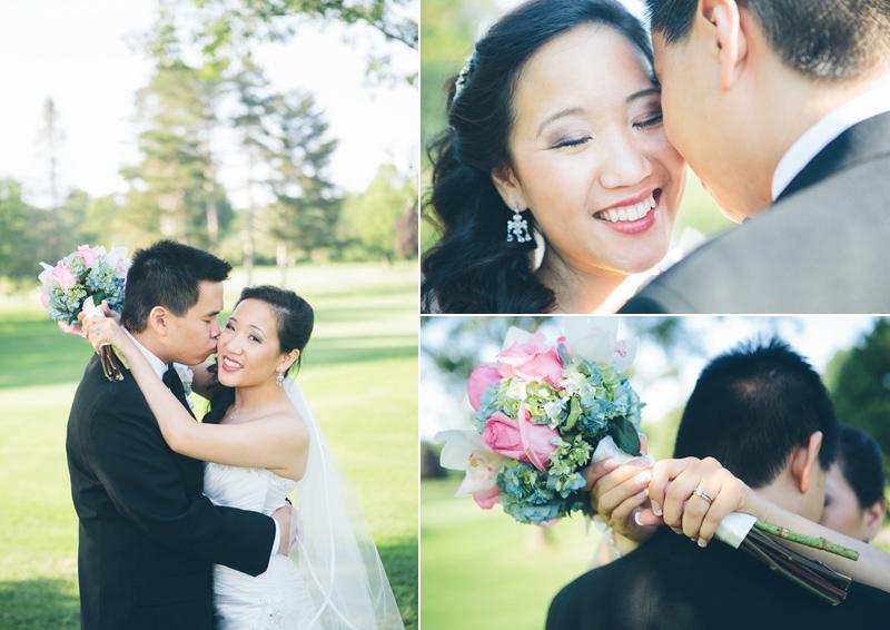 ELAINE-GARY-WEDDING-BLOG-CYNTHIACHUNG-0045
