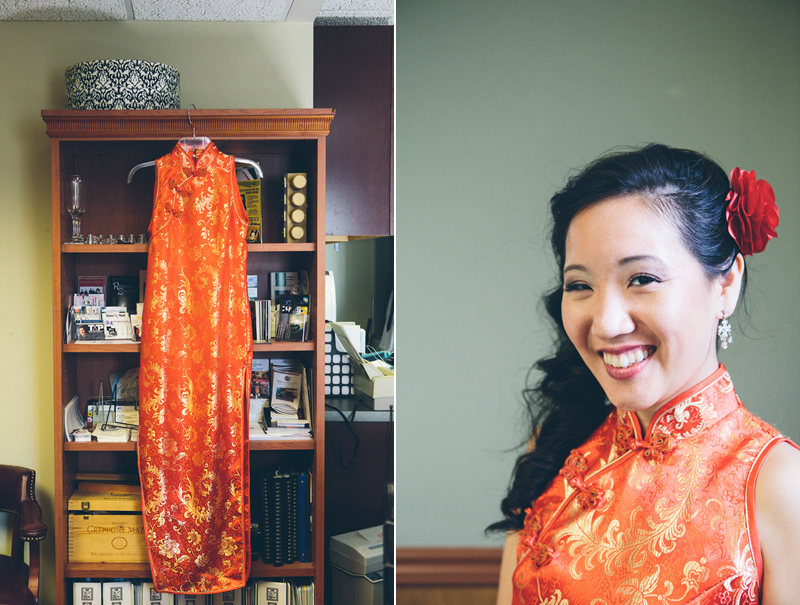ELAINE-GARY-WEDDING-BLOG-CYNTHIACHUNG-0055