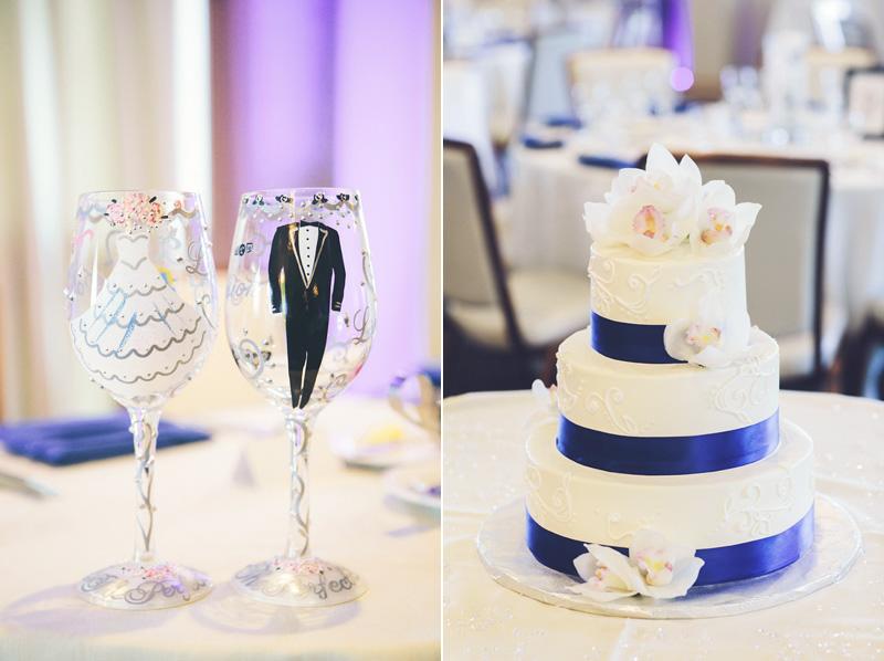 ELAINE-GARY-WEDDING-BLOG-CYNTHIACHUNG-0061