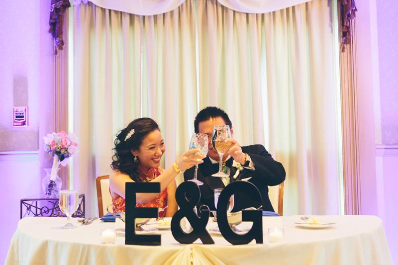 ELAINE-GARY-WEDDING-BLOG-CYNTHIACHUNG-0059
