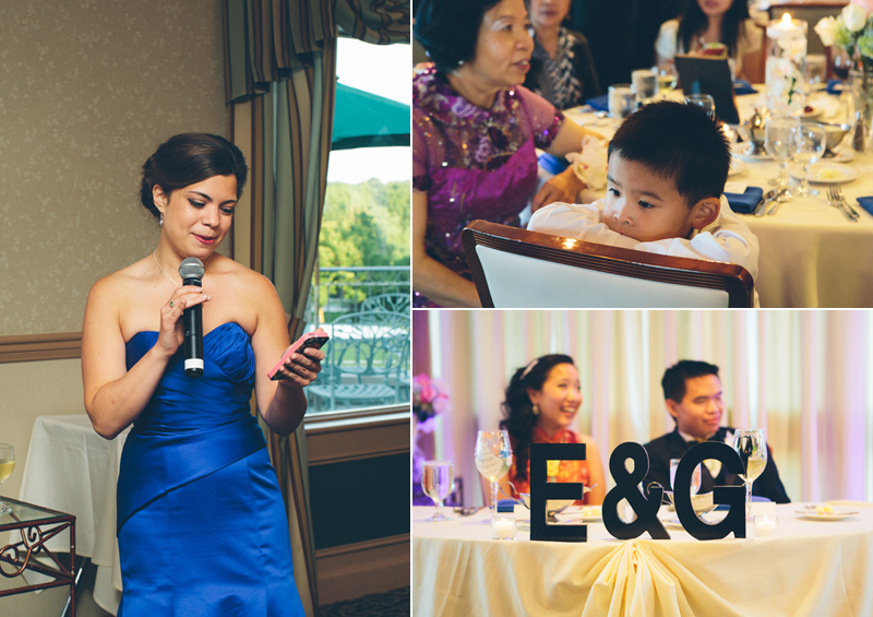 ELAINE-GARY-WEDDING-BLOG-CYNTHIACHUNG-0062