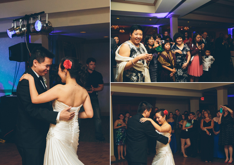 ELAINE-GARY-WEDDING-BLOG-CYNTHIACHUNG-0067