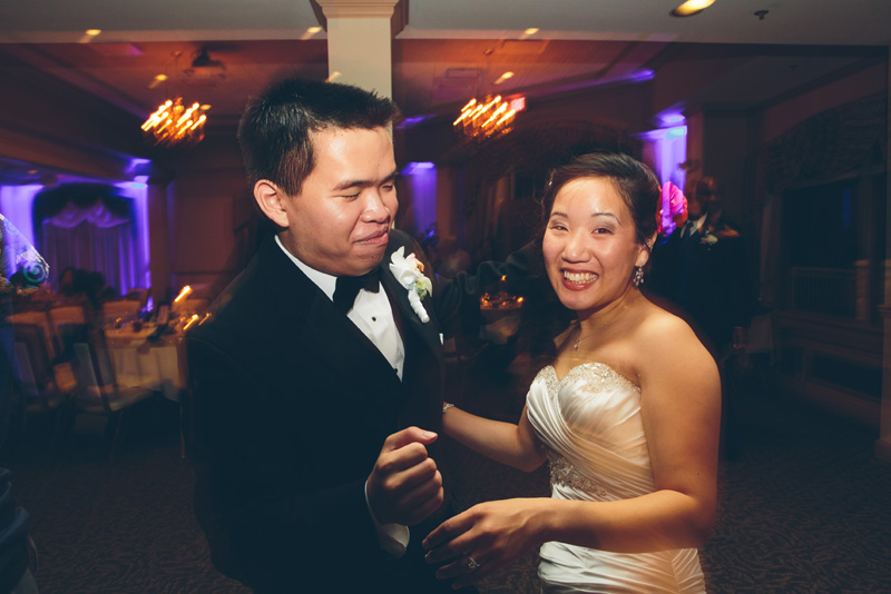 ELAINE-GARY-WEDDING-BLOG-CYNTHIACHUNG-0069