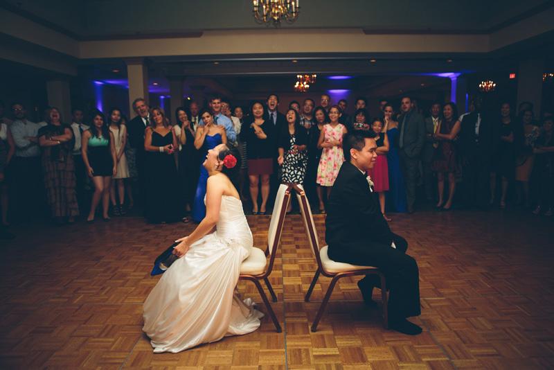 ELAINE-GARY-WEDDING-BLOG-CYNTHIACHUNG-0072
