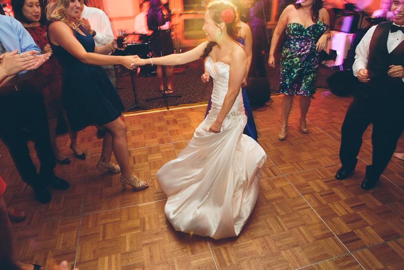 ELAINE-GARY-WEDDING-BLOG-CYNTHIACHUNG-0075