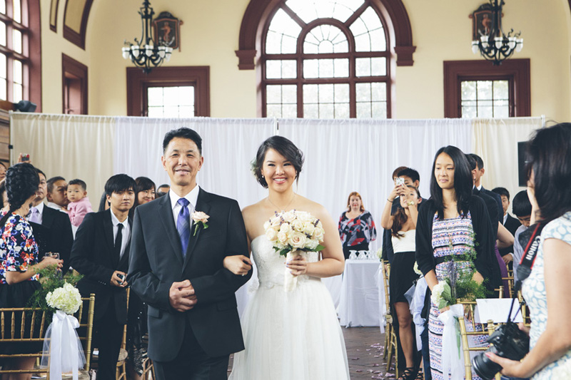 CHRISTY-DAN-WEDDING-BLOG-CYNTHIACHUNG-0070