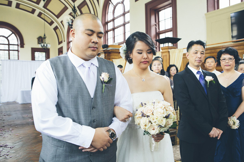 CHRISTY-DAN-WEDDING-BLOG-CYNTHIACHUNG-0072