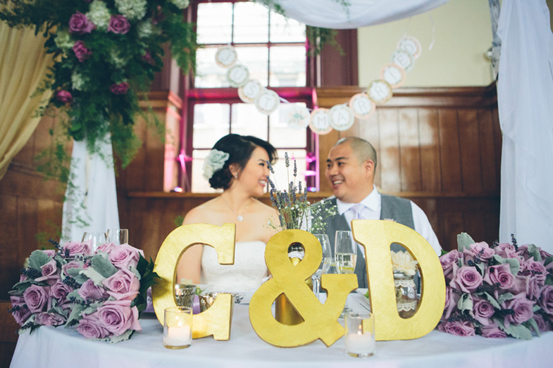 CHRISTY-DAN-WEDDING-BLOG-CYNTHIACHUNG-0094