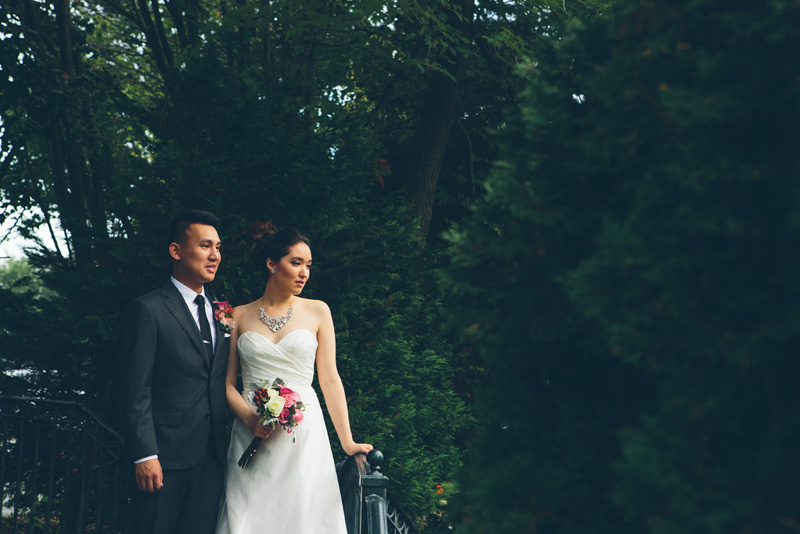 ESTER-STEPHEN-NYC-WEDDING-CYNTHIACHUNG-0026