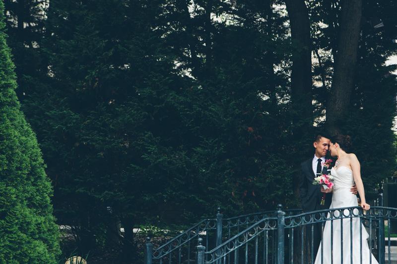 ESTER-STEPHEN-NYC-WEDDING-CYNTHIACHUNG-0027