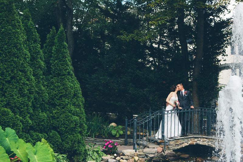 ESTER-STEPHEN-NYC-WEDDING-CYNTHIACHUNG-0028
