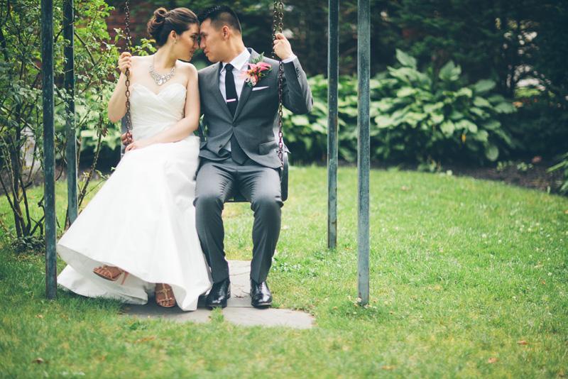 ESTER-STEPHEN-NYC-WEDDING-CYNTHIACHUNG-0030