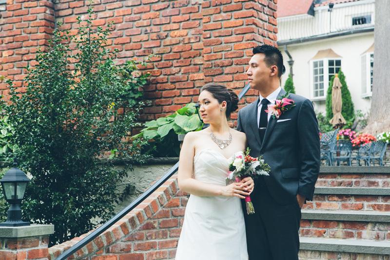 ESTER-STEPHEN-NYC-WEDDING-CYNTHIACHUNG-0038