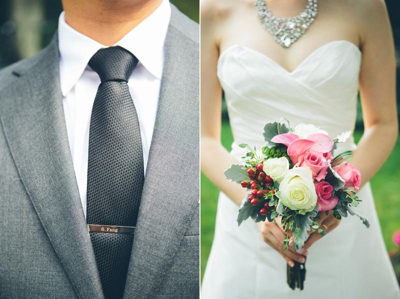 ESTER-STEPHEN-NYC-WEDDING-CYNTHIACHUNG-0041