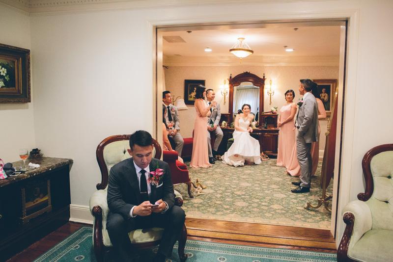 ESTER-STEPHEN-NYC-WEDDING-CYNTHIACHUNG-0042