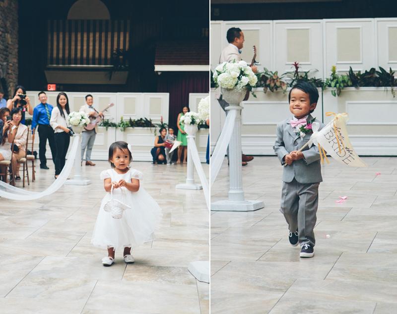 ESTER-STEPHEN-NYC-WEDDING-CYNTHIACHUNG-0059