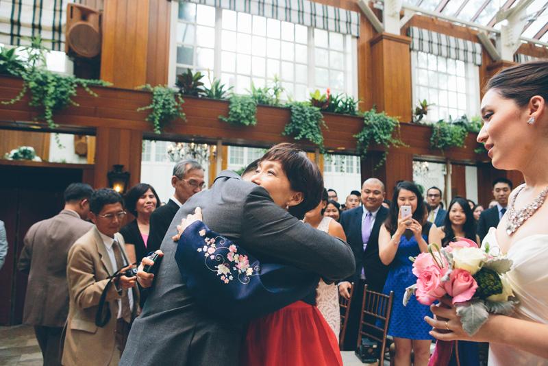 ESTER-STEPHEN-NYC-WEDDING-CYNTHIACHUNG-0045