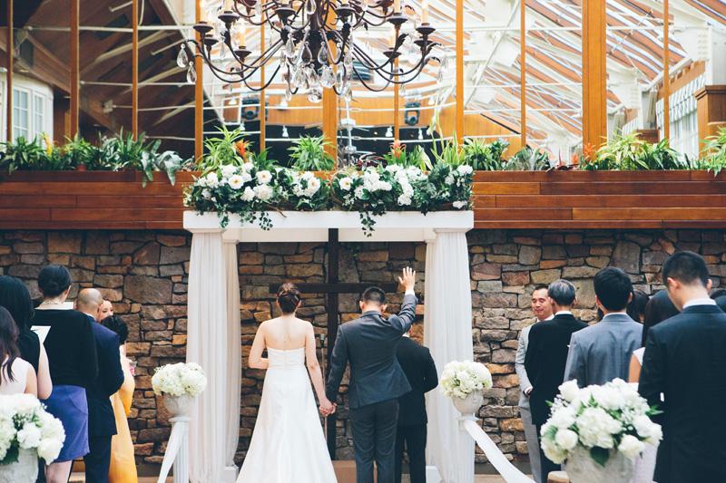ESTER-STEPHEN-NYC-WEDDING-CYNTHIACHUNG-0047