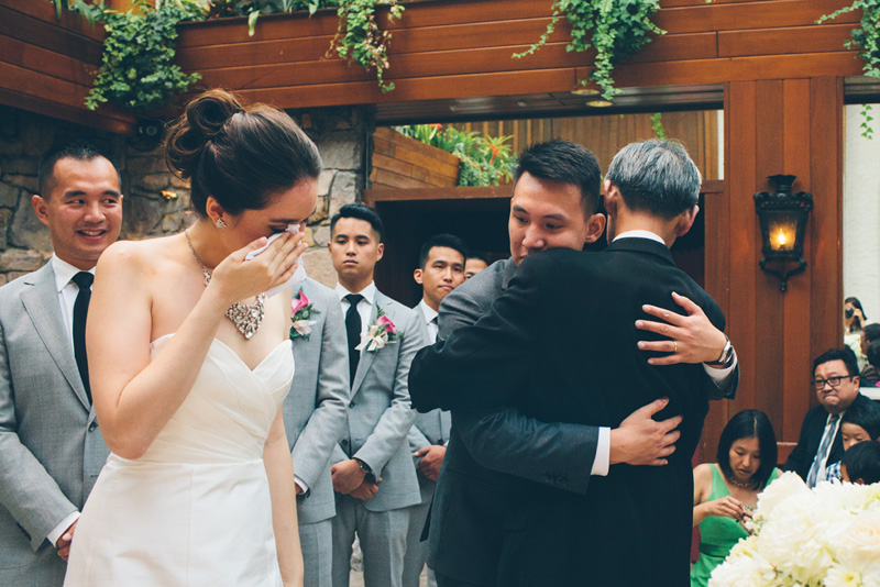 ESTER-STEPHEN-NYC-WEDDING-CYNTHIACHUNG-0051