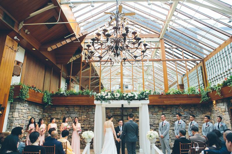 ESTER-STEPHEN-NYC-WEDDING-CYNTHIACHUNG-0052