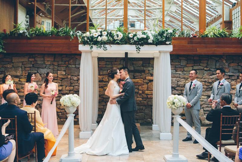 ESTER-STEPHEN-NYC-WEDDING-CYNTHIACHUNG-0053
