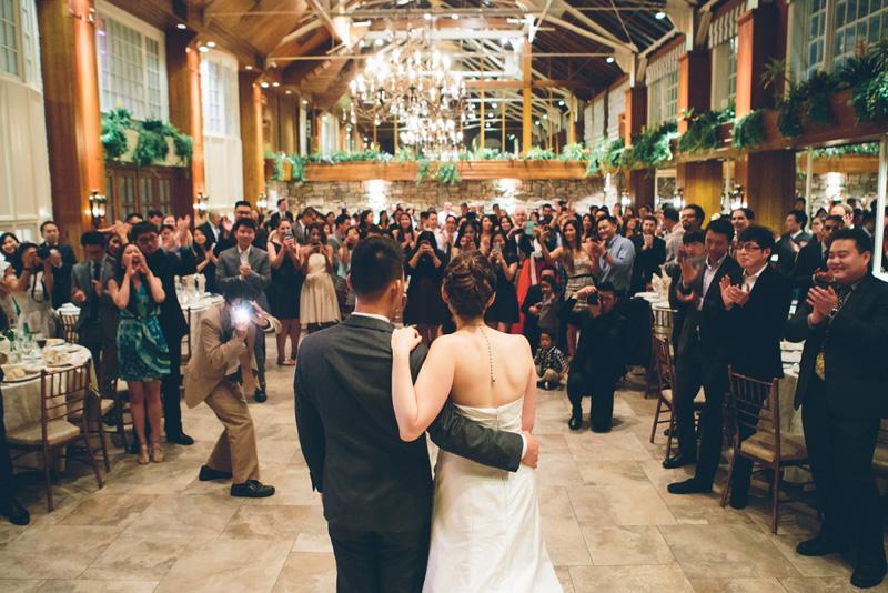 ESTER-STEPHEN-NYC-WEDDING-CYNTHIACHUNG-0071