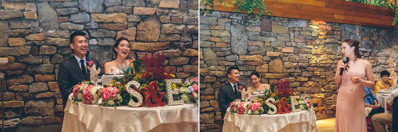 ESTER-STEPHEN-NYC-WEDDING-CYNTHIACHUNG-0072