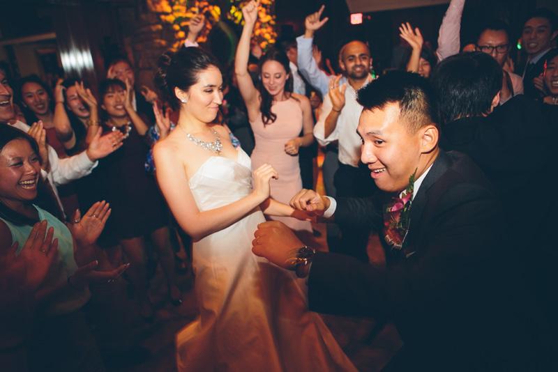 ESTER-STEPHEN-NYC-WEDDING-CYNTHIACHUNG-0079