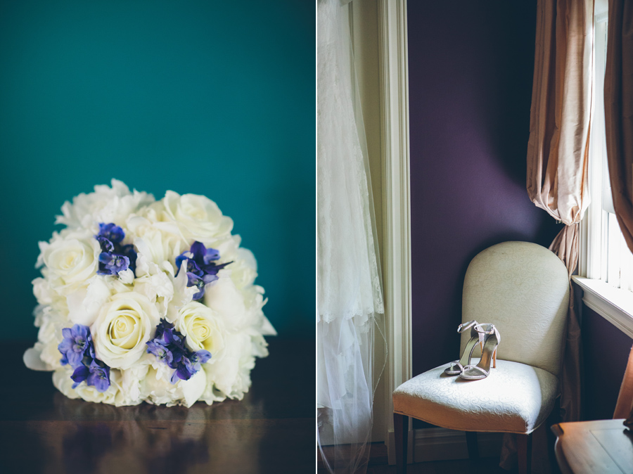 sarajon-nyc-wedding-cynthiachung-blog-0005