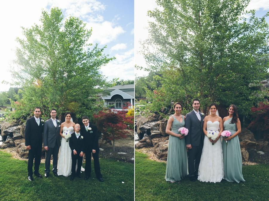 sarajon-nyc-wedding-cynthiachung-blog-0032