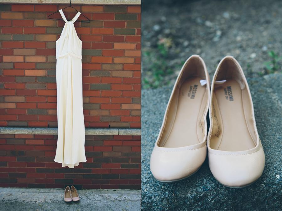 joannealan-nyc-wedding-cynthiachung-blog-0001