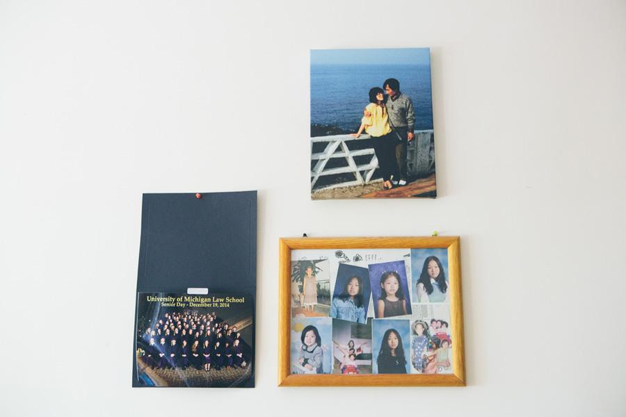 joannealan-nyc-wedding-cynthiachung-blog-0002