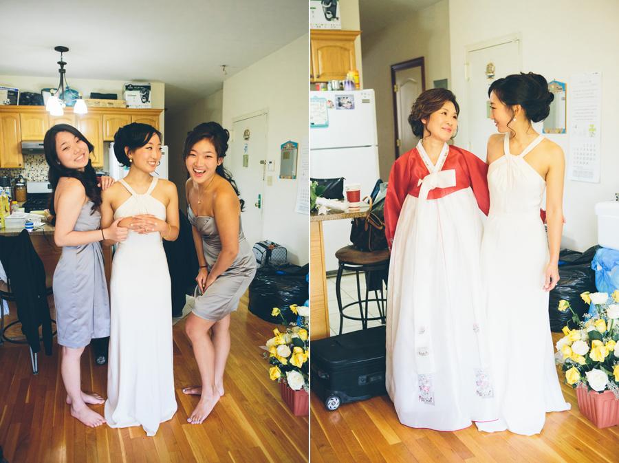 joannealan-nyc-wedding-cynthiachung-blog-0008
