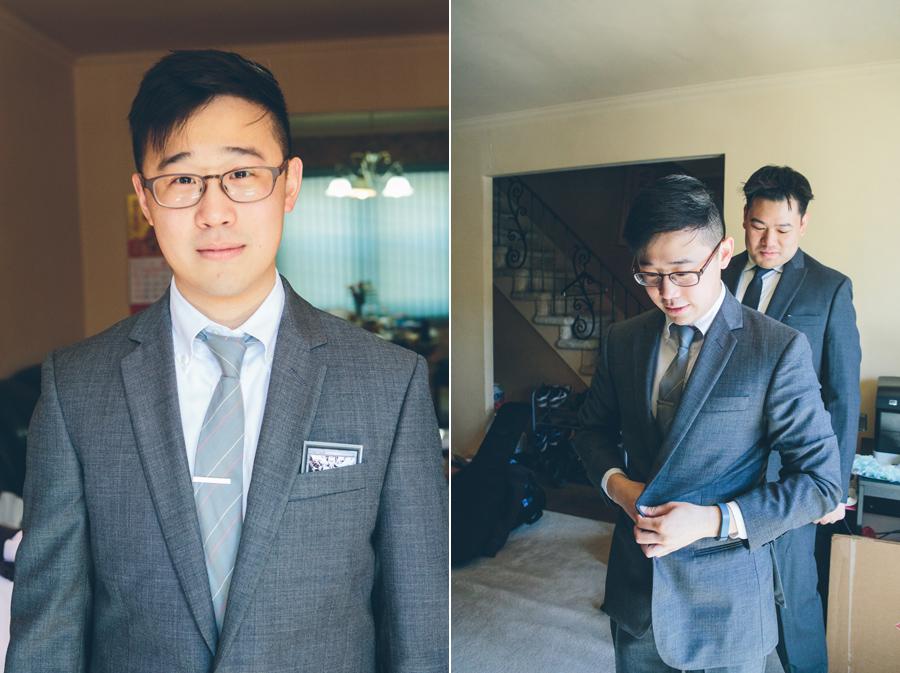joannealan-nyc-wedding-cynthiachung-blog-0011