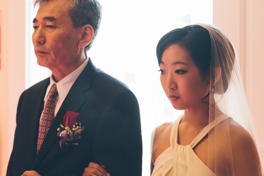 joannealan-nyc-wedding-cynthiachung-blog-0018