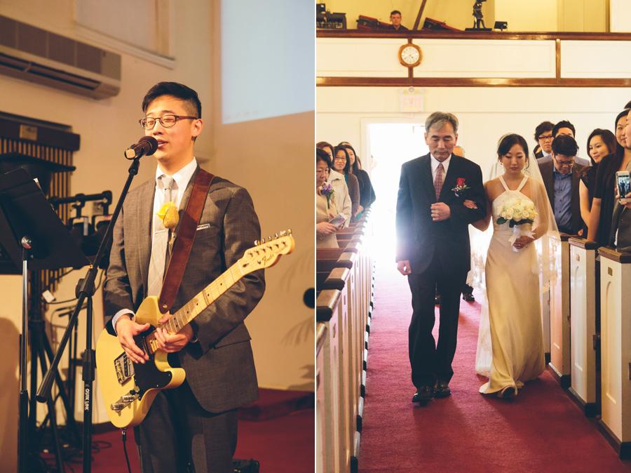 joannealan-nyc-wedding-cynthiachung-blog-0019
