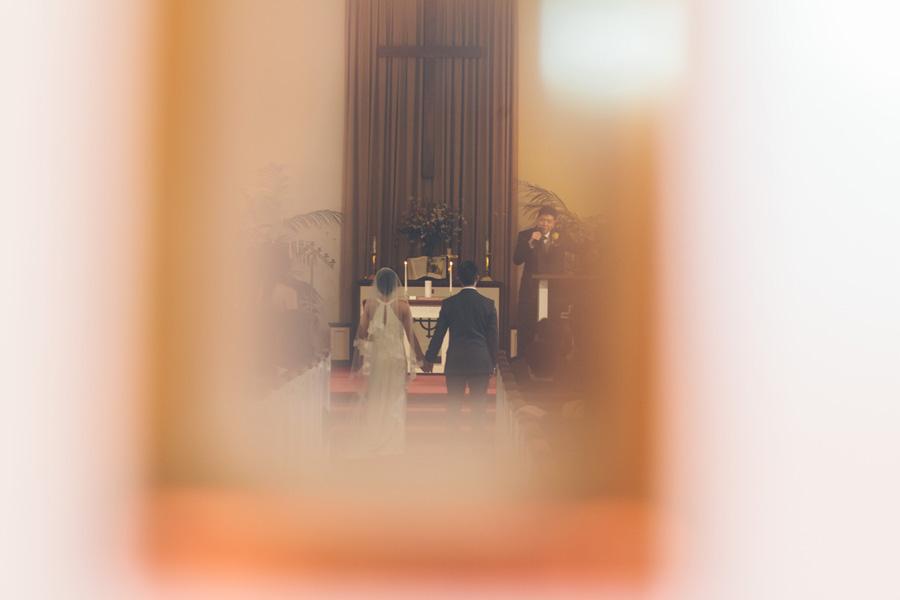 joannealan-nyc-wedding-cynthiachung-blog-0021