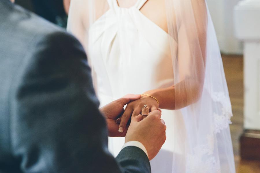 joannealan-nyc-wedding-cynthiachung-blog-0023