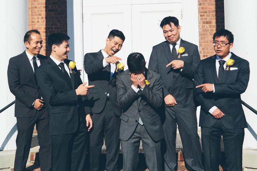 joannealan-nyc-wedding-cynthiachung-blog-0024