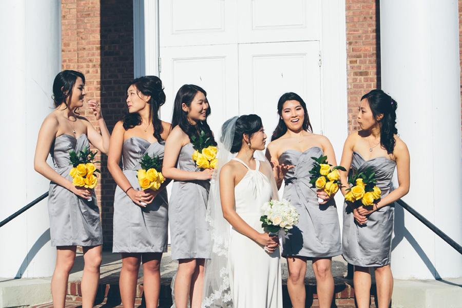 joannealan-nyc-wedding-cynthiachung-blog-0025