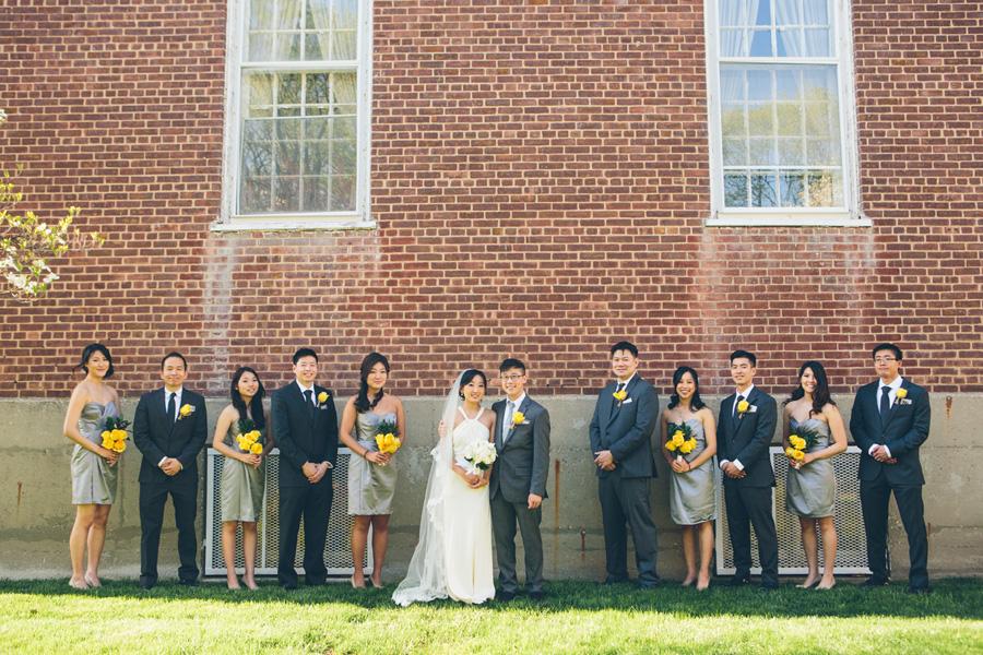 joannealan-nyc-wedding-cynthiachung-blog-0026