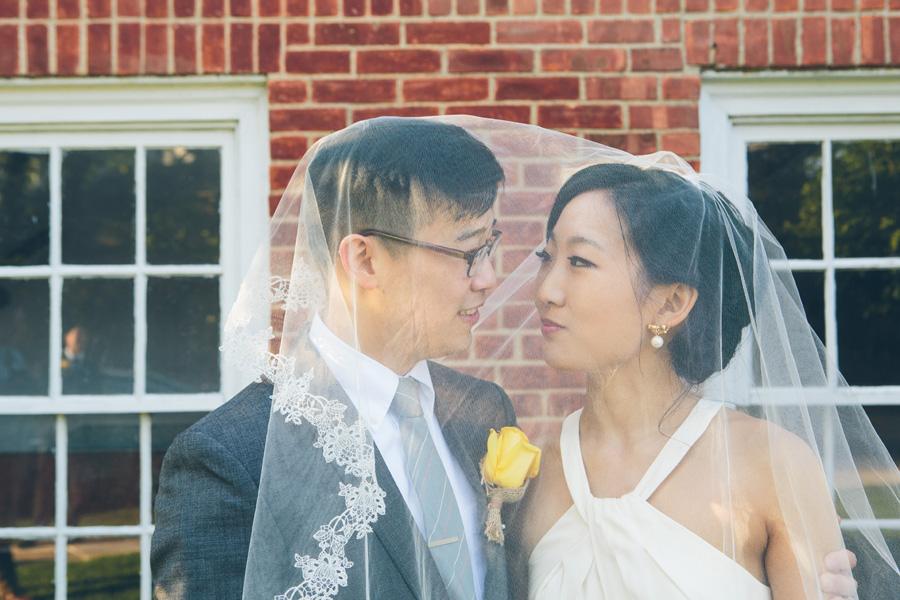 joannealan-nyc-wedding-cynthiachung-blog-0032