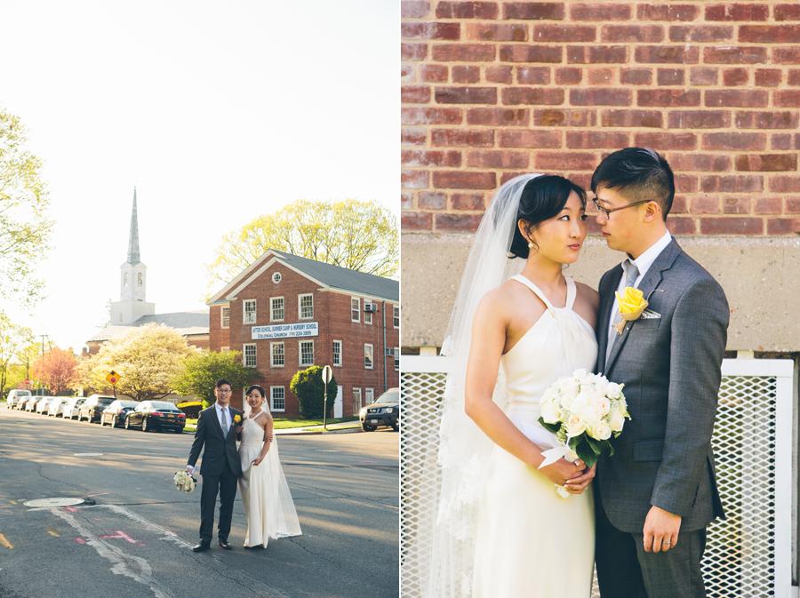 joannealan-nyc-wedding-cynthiachung-blog-0033