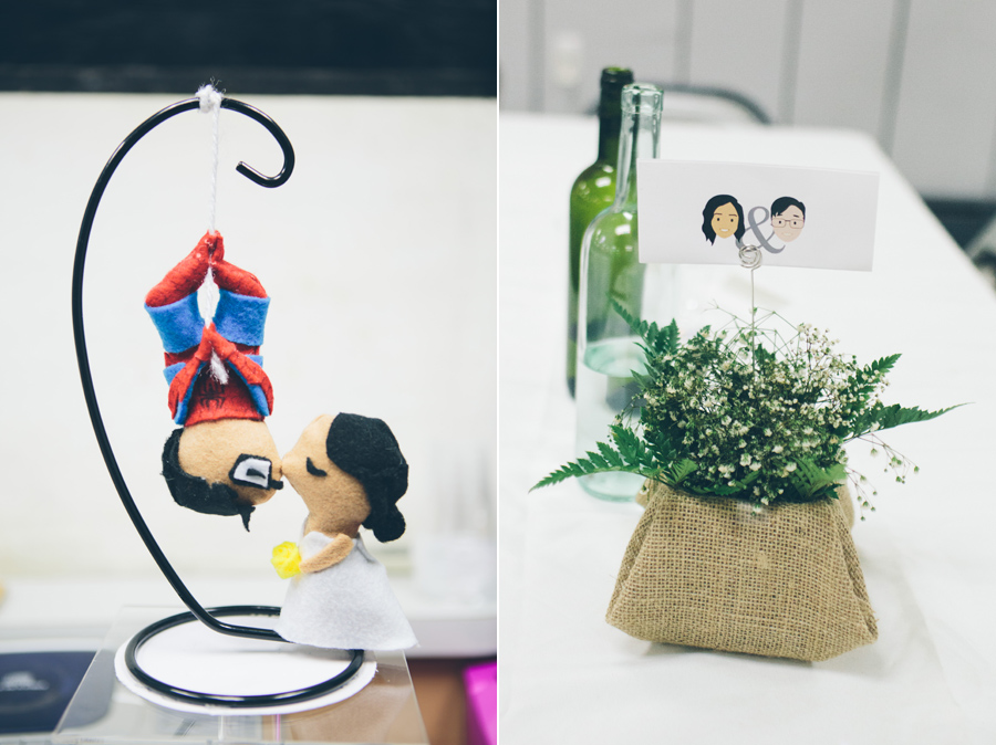 joannealan-nyc-wedding-cynthiachung-blog-0036