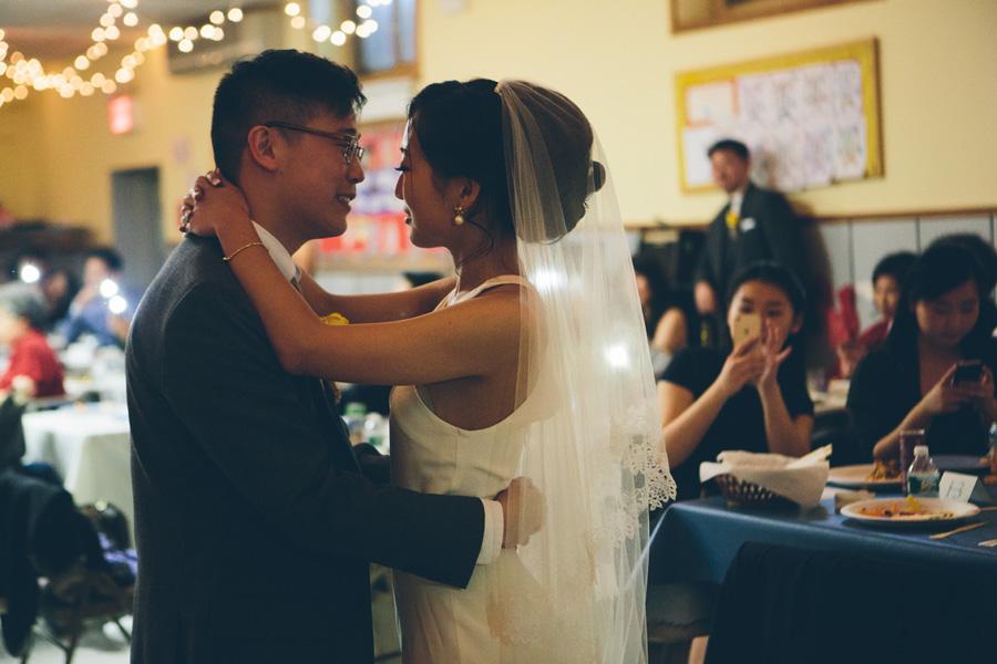 joannealan-nyc-wedding-cynthiachung-blog-0037