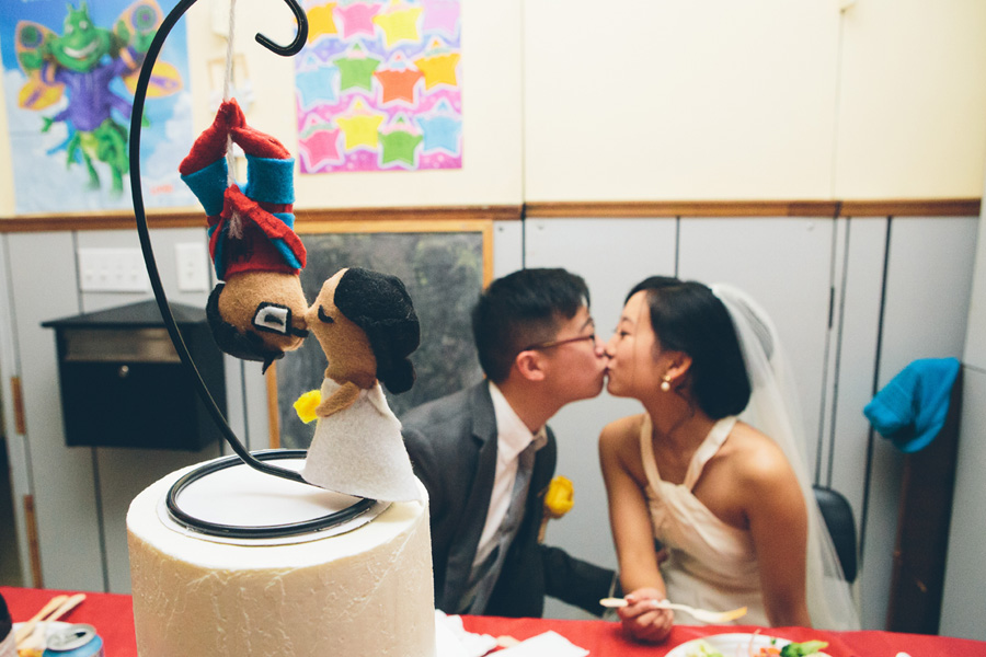 joannealan-nyc-wedding-cynthiachung-blog-0038