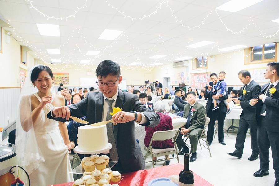 joannealan-nyc-wedding-cynthiachung-blog-0039
