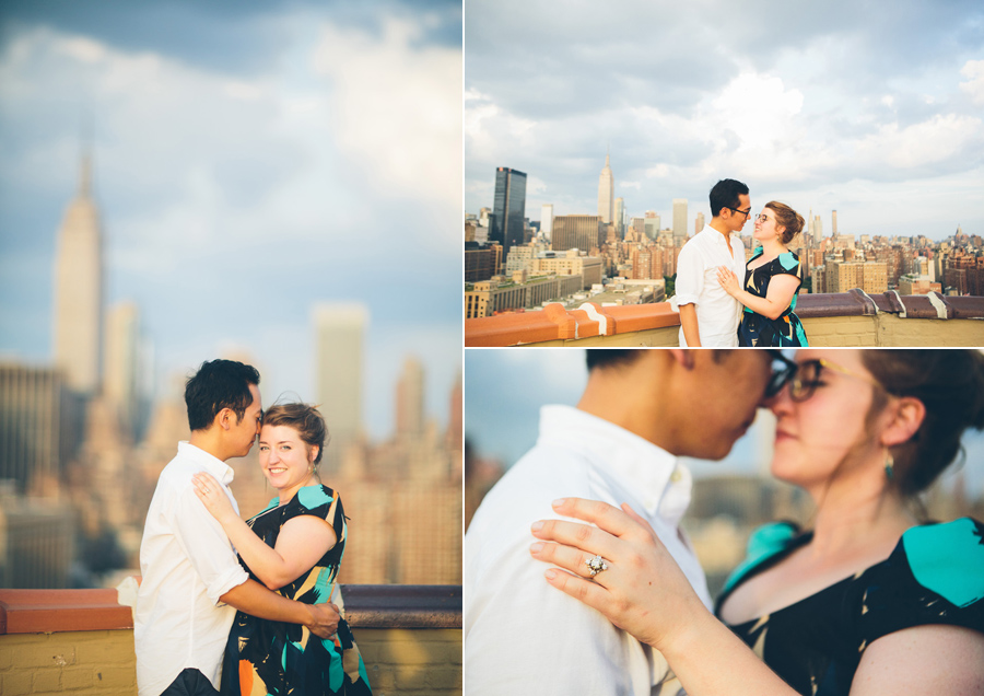 MARYBETH-THOMAS-ENGAGEMENT-CHELSEA-NYC-PHOTO-CYNTHIACHUNG-0006