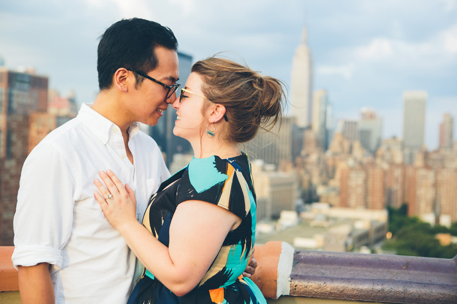 MARYBETH-THOMAS-ENGAGEMENT-CHELSEA-NYC-PHOTO-CYNTHIACHUNG-0007